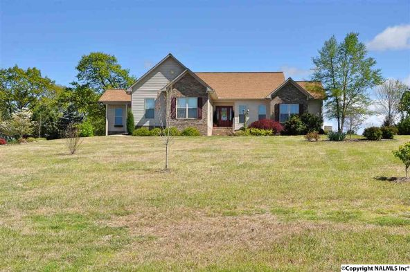 288 County Rd. 1010, Fort Payne, AL 35968 Photo 28