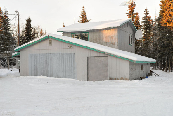53022 Aurora Ave., Kasilof, AK 99610 Photo 43