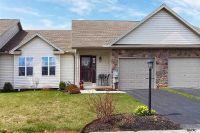 Home for sale: 2975 Barley Cir., Dover, PA 17315