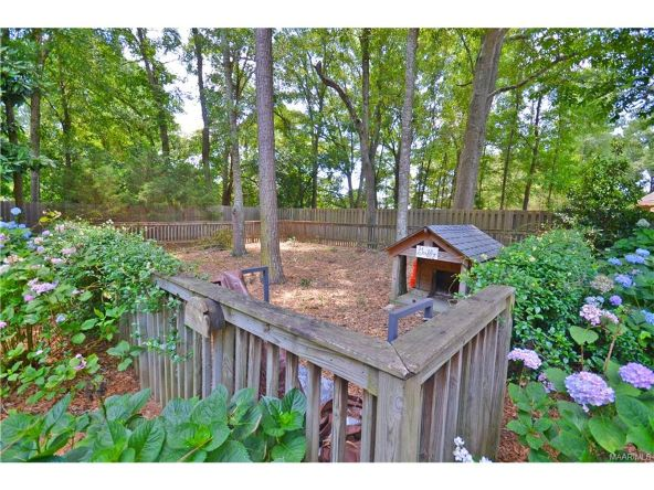 8431 Timber Creek Dr., Pike Road, AL 36064 Photo 63
