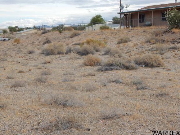 2428 E. Gosiute Rd., Fort Mohave, AZ 86426 Photo 2