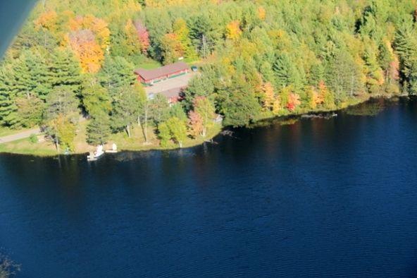 W4945 Wintergreen Lake Rd., Park Falls, WI 54552 Photo 19
