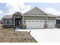 Home for sale: 2005 N.W. Reinhart Dr., Ankeny, IA 50023