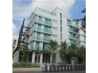 Home for sale: 1215 West Ave. # 408, Miami Beach, FL 33139