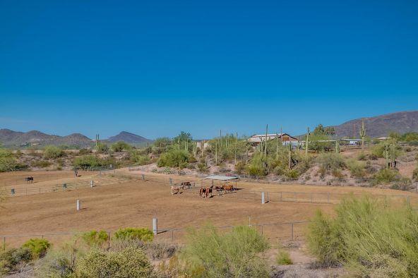 6206 E. Rockaway Hills Dr., Cave Creek, AZ 85331 Photo 31