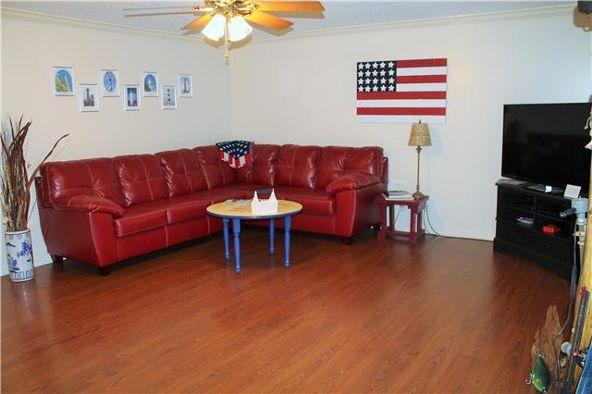 440 County Rd. 575, Rogersville, AL 35652 Photo 3