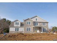 Home for sale: 55 Camillo Dr., Wayne, NJ 07470