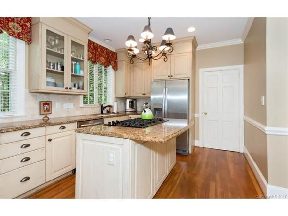 2026 Wendover Rd., Charlotte, NC 28211 Photo 3