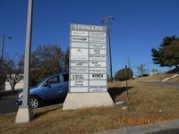 Home for sale: 417 Welshwood Dr., Suite 310, Nashville, TN 37211