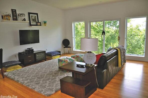 138 Glaze Rd., Searcy, AR 72143 Photo 48