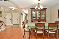 Home for sale: 110 Shoshone Ct., Danville, CA 94526