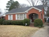 Home for sale: 354 Walthall St., Grenada, MS 38901