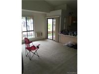 Home for sale: 94-524 Meheuheu Pl., Waipahu, HI 96797