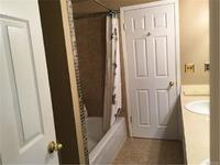 Home for sale: 32147 W. Twelve Mile Rd., Farmington Hills, MI 48334
