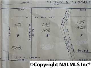 114 Hillsdale Dr., Gurley, AL 35748 Photo 3