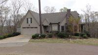 Home for sale: 1405 Point Grand Dr., Savannah, TN 38372