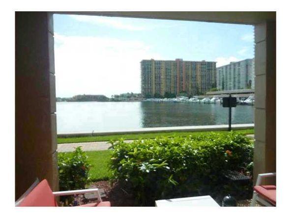 17150 N. Bay Rd. # 2106, Sunny Isles Beach, FL 33160 Photo 2