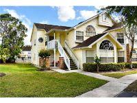 Home for sale: 5004 Laguna Bay Cir., Kissimmee, FL 34746