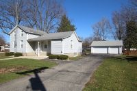 Home for sale: 450 East Lasalle St., Somonauk, IL 60552