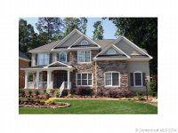 Home for sale: 21 Jonathan Trl, Glastonbury, CT 06033