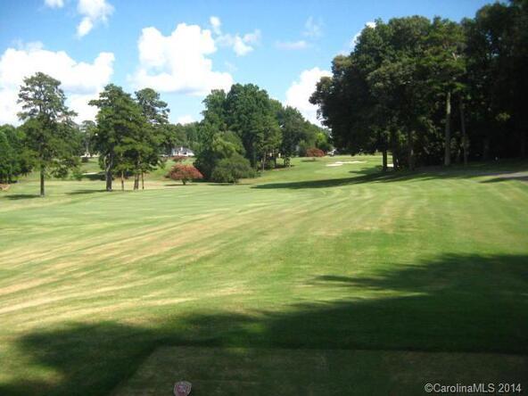 Lot #7 Club Ridge Ct., Gastonia, NC 28056 Photo 2