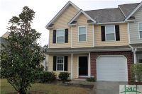 Home for sale: 233 Opus Ct., Pooler, GA 31322