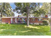 Home for sale: 5607 Hugh Dr., Dayton, OH 45459