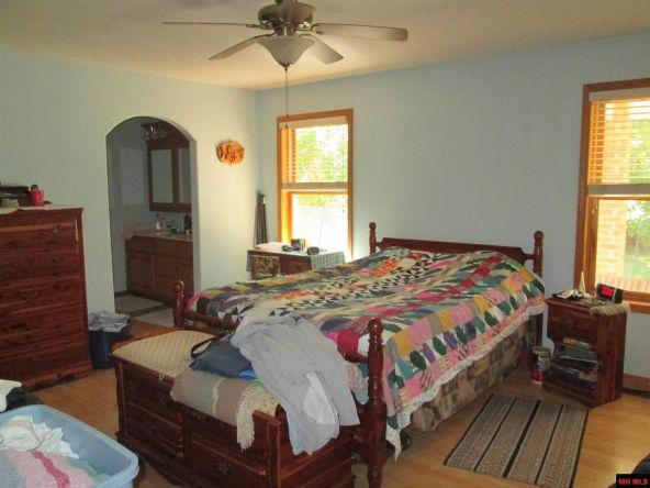 577 Deemar Ln., Mountain Home, AR 72653 Photo 3