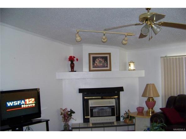 8167 Halso Mill Rd., Greenville, AL 36037 Photo 12