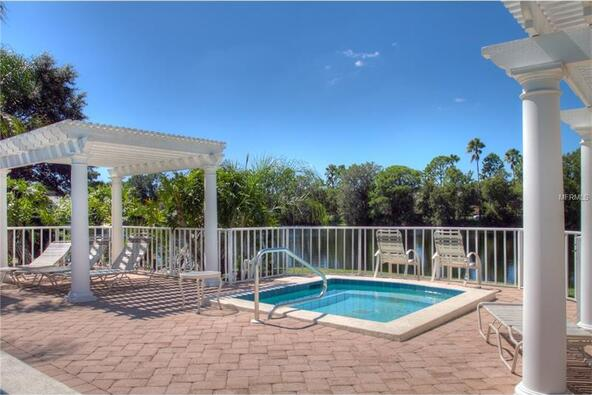 7911 Whitebridge Glen, University Park, FL 34201 Photo 46