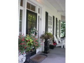 35 Pine St., Montrose, PA 18801 Photo 18