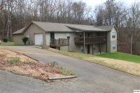 Home for sale: 1748 Single Ambrose, Dandridge, TN 37725