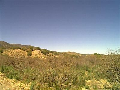 2090 W. Camp Verde Access Acres, Camp Verde, AZ 86322 Photo 3