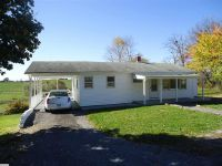 Home for sale: 861 Sterrett Rd., Fairfield, VA 24435