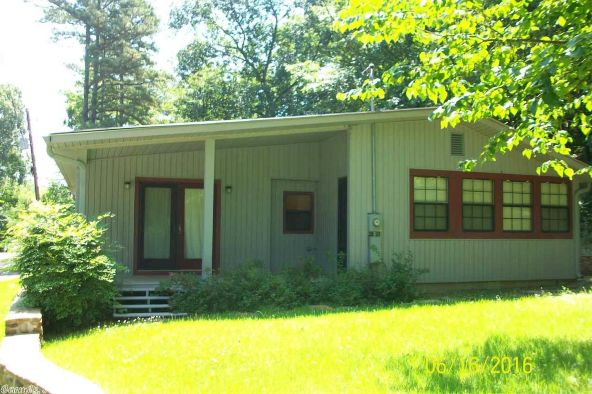 4 Pine St., Greers Ferry, AR 72067 Photo 20