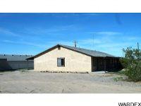 Home for sale: 5061 E. Aztec Pl., Topock, AZ 86436