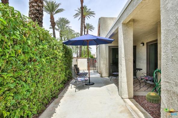 44249 Anacapa Way, Palm Desert, CA 92260 Photo 26