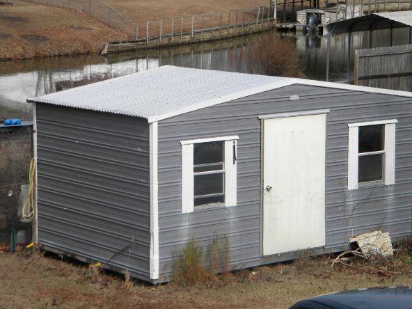 530 Pinecrest Ln., Pickensville, AL 35447 Photo 38