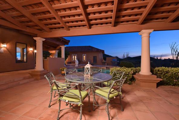 24200 N. Alma School Pkwy #55 --, Scottsdale, AZ 85255 Photo 23