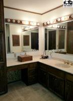 Home for sale: 2340 N. Broadway St., Kingman, KS 67068