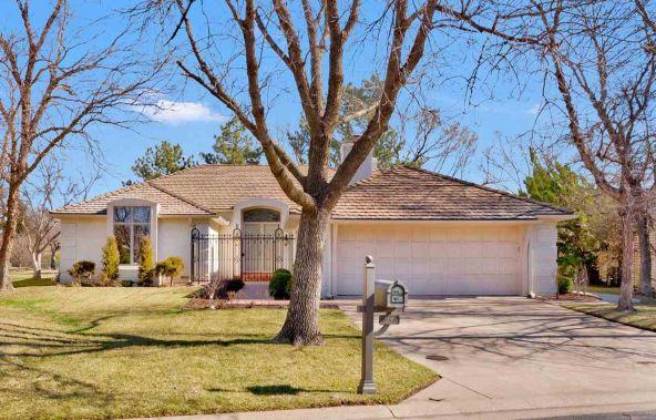 1440 N. Gatewood #23, Wichita, KS 67206 Photo 1
