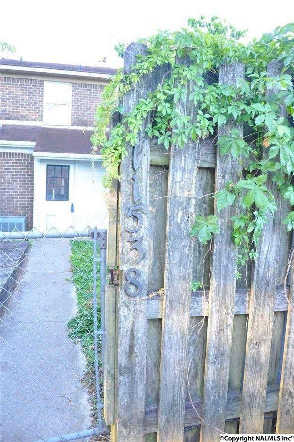 11538 Jade Ln. S.W., Huntsville, AL 35803 Photo 14