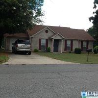 Home for sale: 520 Flint Hill Rd., Bessemer, AL 35020