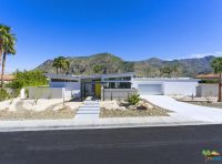 Home for sale: 3060 Goldenrod Ln., Palm Springs, CA 92264