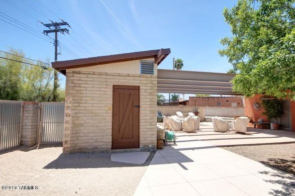 630 N. Caribe, Tucson, AZ 85710 Photo 31