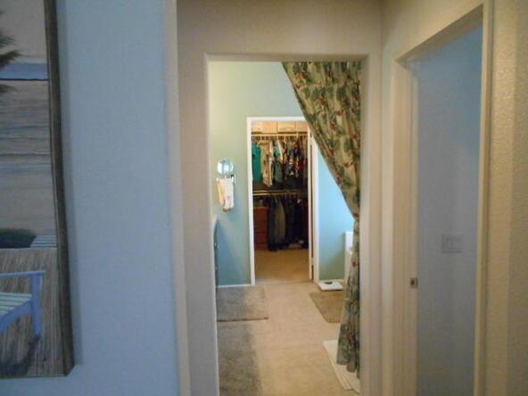 4787 W. Avenue J7, Lancaster, CA 93536 Photo 28