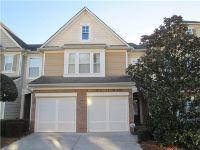 Home for sale: 1924 Lake Heights Cir. N.W., Kennesaw, GA 30152