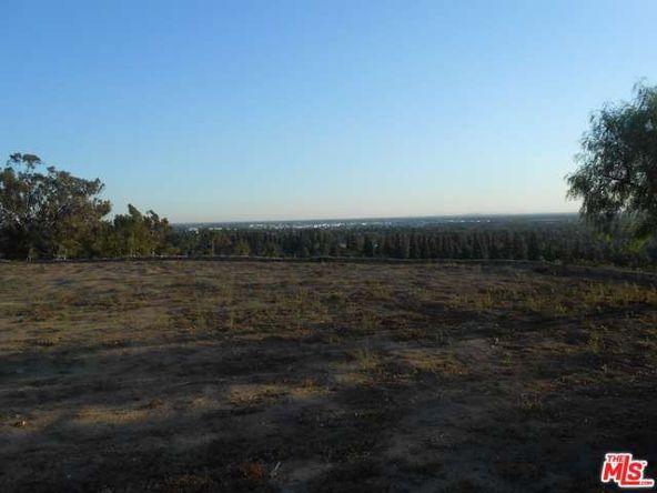 60 Rideout Way, Whittier, CA 90601 Photo 2