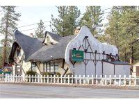 Home for sale: W. Big Bear Blvd., Big Bear City, CA 92314