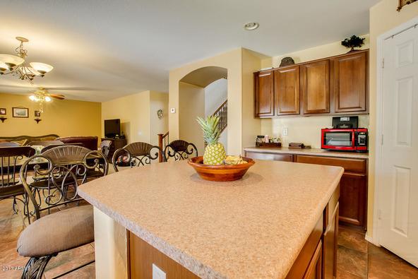 8129 W. Globe Avenue, Phoenix, AZ 85043 Photo 62